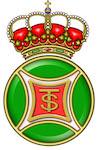 consultoría area restauración real sociedad de tenis de la magdalena
