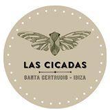 consultoría hotelera las cicadas ibiza