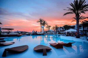 Pacha Destino Ibiza Consulting
