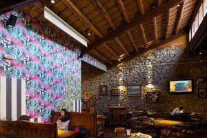 consulenza ristorante in catalonia